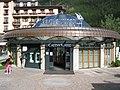 Crédit Suisse Zermatt.JPG