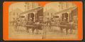 Cracker cart. (Oklawaha River, Florida), from Robert N. Dennis collection of stereoscopic views.png