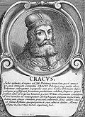 Cracus (Benoît Farjat).jpg