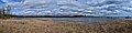 Cranberry Marsh panorama5.jpg