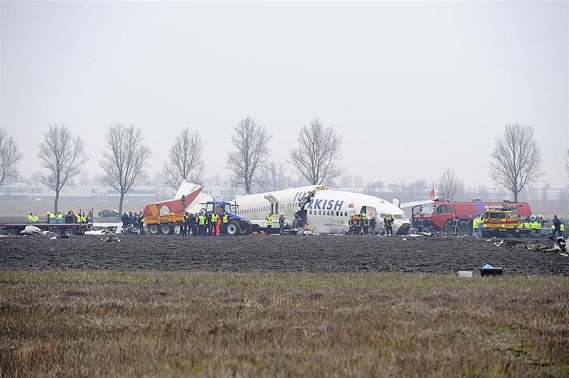 File:Crash Turkish Airlines TK 1951 complete site.jpg