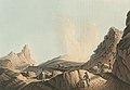 Crater in the Island of Stromboli-1810.jpg