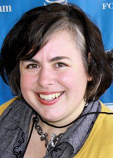 Cristin OKeefe Aptowicz American writer