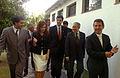 Cristina y Gobernadores, enero 2009.jpg