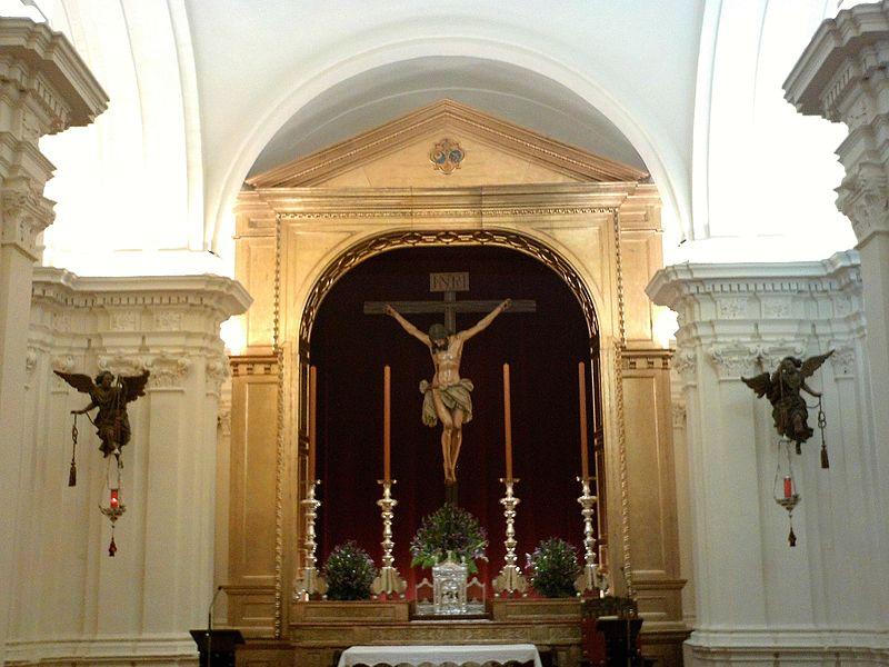 Cristo de la Buena Muerte (Estudiantes).jpg