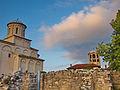 Crkva svetog Ahilija, Arilje 13.JPG