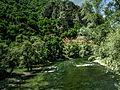 Crni Drim River 92.jpg