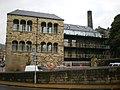 Croft Mill - geograph.org.uk - 1392998.jpg