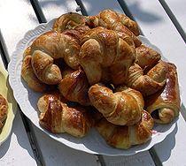 Kuchnia Francuska Wikipedia Wolna Encyklopedia
