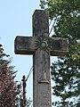 Croix de chemin à Saint-Martin-Laguépie.jpg