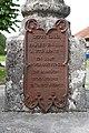 Croix de la chapelle de Goux-les-Usiers - plaque.jpg