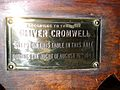 Cromwell's table.jpg