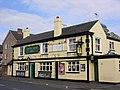 Cross Keys Inn, Northgate - geograph.org.uk - 390364.jpg