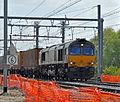 Crossrail Class66 DE6306 R01.jpg