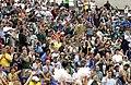Crowd of Fans (3619554401).jpg