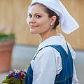 Crown Princess Victoria of Sweden 1 2013.jpg