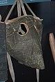 Crude protective mask (18973244582).jpg