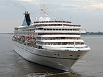 Cruise ship Artania 2012-09-02 (1).jpg