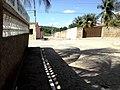 Cruzamento da Rua Pedro Antonio com a AV Jeremias Pereira - panoramio.jpg