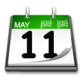 Crystal Clear app date D11.png