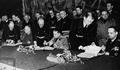 Csáky Tripartite pact 1940.png