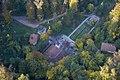 Csatka-Szentkút légi felvételen 4.jpg