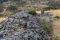 Cualedro, Province of Ourense, Spain - panoramio (21).jpg