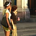 Cuba. La Havane 123.jpg