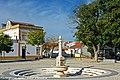 Cuba - Portugal (11654577213).jpg