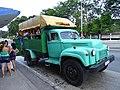 Cuba Ford Camion 2014.jpg