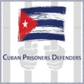 Cuban Prisoners Defenders Mediano.png