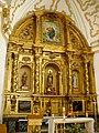 Cuellar - Convento de la Concepcion 15.jpg