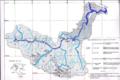 Cuenca Hidrográfica San Juan de Micay.png