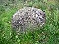 Cuff Hill logan stone 3.JPG