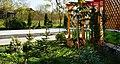Culori de toamna 2013 - panoramio.jpg