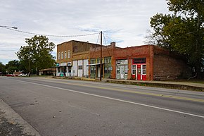 Cumby November 2015 4 (Main Street).jpg