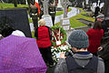 Cumman na mBan- Glasnevin Cemetery Dublin (13597826053).jpg