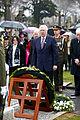Cumman na mBan- Glasnevin Cemetery Dublin (13598242584).jpg
