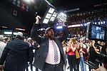 Cup-celebration-112 35180339571 o (40542429692).jpg