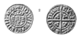 Current coins of West Europe XIIIth-XVIth Centuries no02.png