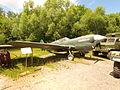 Curtis P-40 Warhawk pic1.JPG