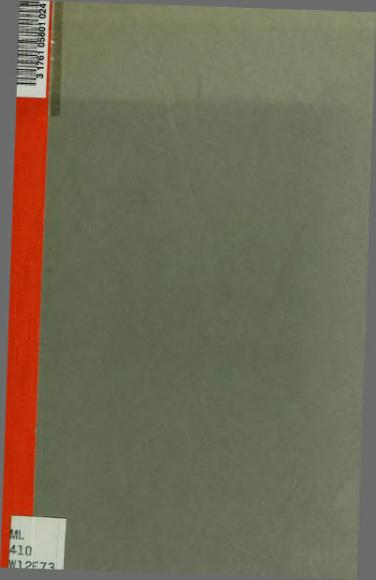 File:Curzon - L'Œuvre de Richard Wagner à Paris et ses interprètes, Sénart.djvu