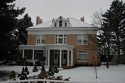 Cutler Mansion. Lehi Utah.jpeg