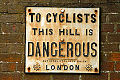 Cyclists warning, London.jpg