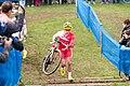 Cyclo-Cross international de Dijon 2014 01.jpg