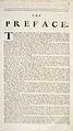 Cyclopaedia, Chambers - Volume 1 - 0014.jpg