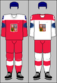 Czech Republic national ice hockey team jerseys 2018 (WOG).png