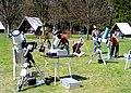 Czech astronomical society Meeting.jpg