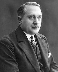 Czesław Meissner.jpg