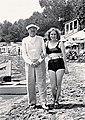 D'Amico Abba 1933.jpg